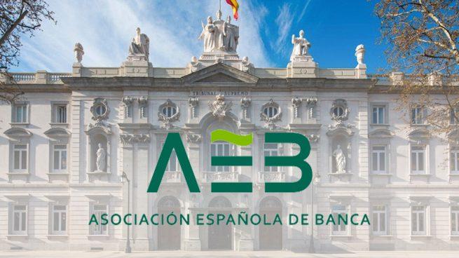 La banca busca mejorar su imagen trabajando con tres consultoras de comunicación