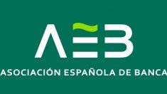 Asociación España de Banca.