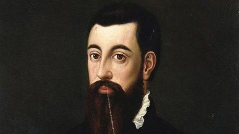 Biografía del poeta Garcilaso de la Vega