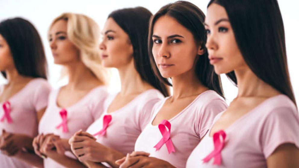 La importancia de detectar el cáncer de mama