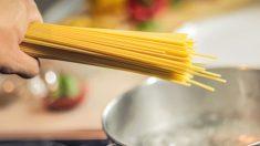 Algunas de las cosas más curiosas sobre la pasta