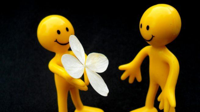 La amabilidad y el altruismo
