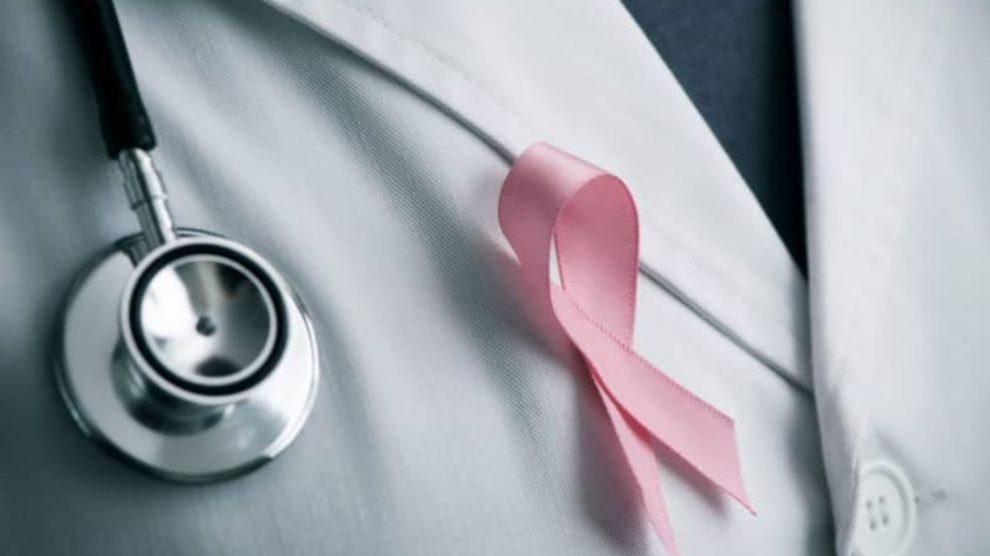 Las estadísticas de casos y riesgo de cáncer de mama en España