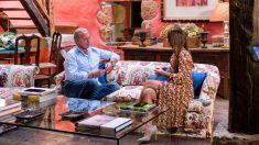 'Mi casa es la vuestra' en la Programación TV