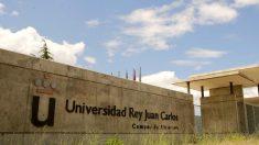 'Equipo de investigación' analiza las consecuencias que han vivido las universidades afectadas por el 'Caso Máster'.