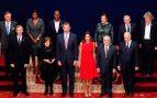 premiados-princesa-de-asturias-2018