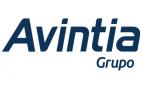 Grupo Avintia