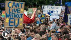 manifestacion-anti-brexit-londres