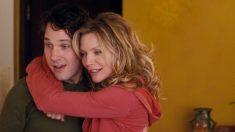 'La madre de mi novio' en la programación tv