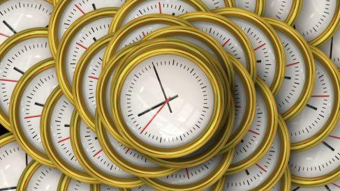 ¿Merece la pena cambiar la hora?