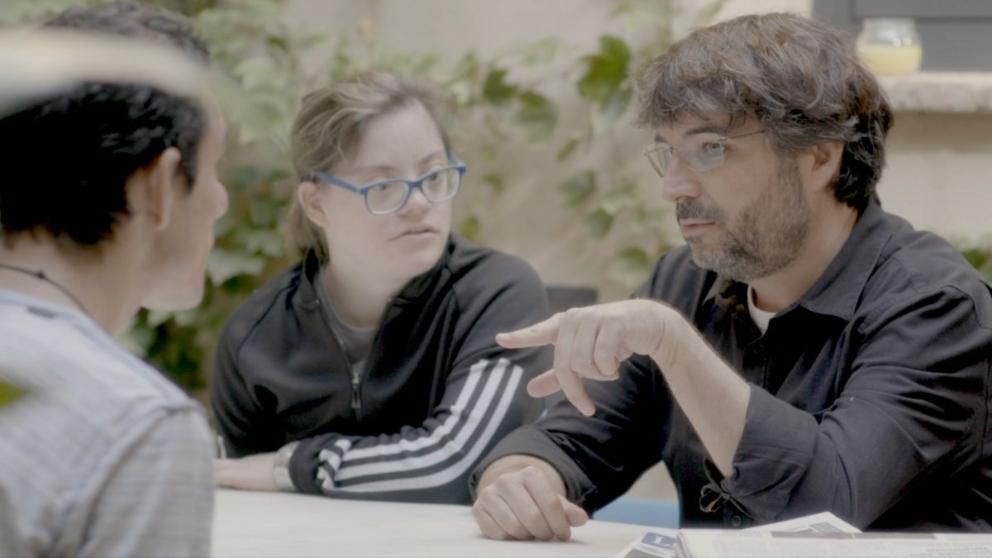Jordi Évole ha estrenado nueva temporada de 'Salvados'