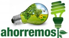 Día Mundial del Ahorro de Energía. Descubre cómo inculcárselo a tus hijos