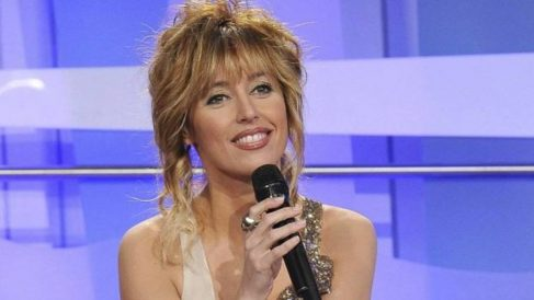 Emma García cambiará de aires este noviembre y pasará a 'Viva la vida'
