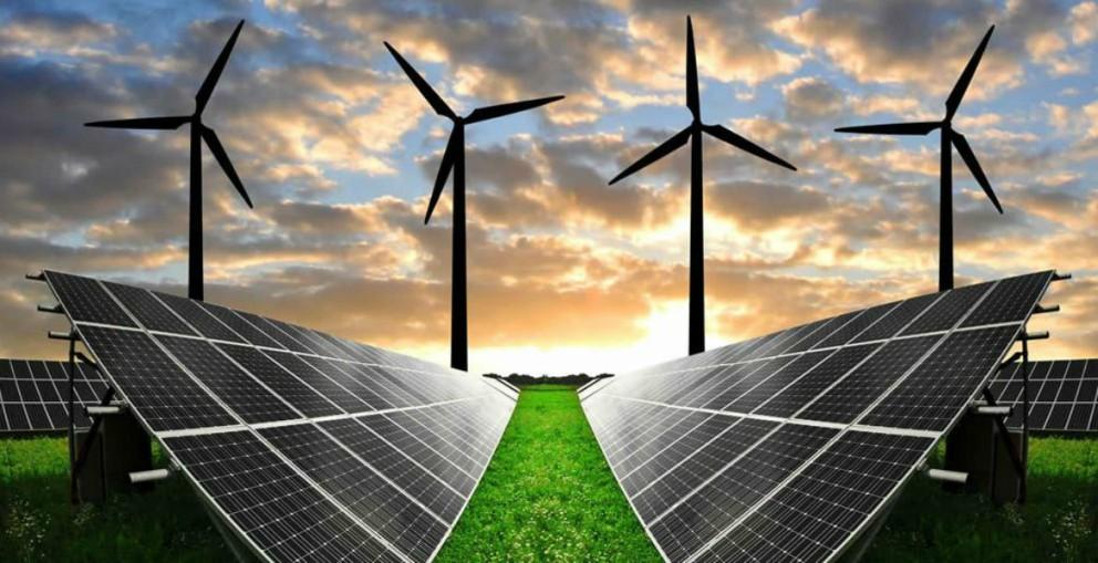 La importancia de concienciar del Día Mundial del Ahorro de Energía