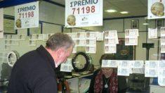 ¿Qué es más rentable? ¿La lotería de Navidad o la del Niño?