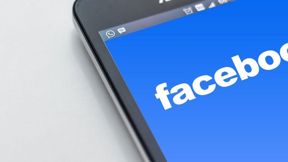 Pasos para saber si Facebook funciona o se ha caído