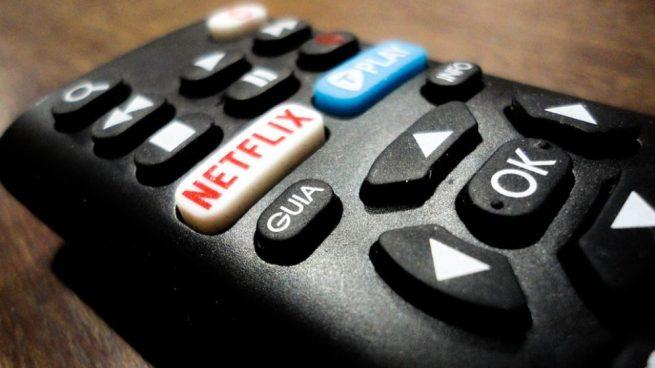 Netflix aumenta precios, pero no en México