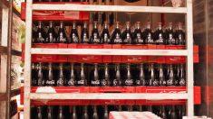 Coca-Cola (Foto: iStock)
