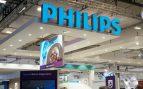 Philipis gana 419 millones hasta septiembre, un 56,8 menos