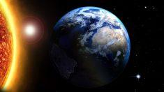 Conoce en qué consiste una Unidad Astronómica