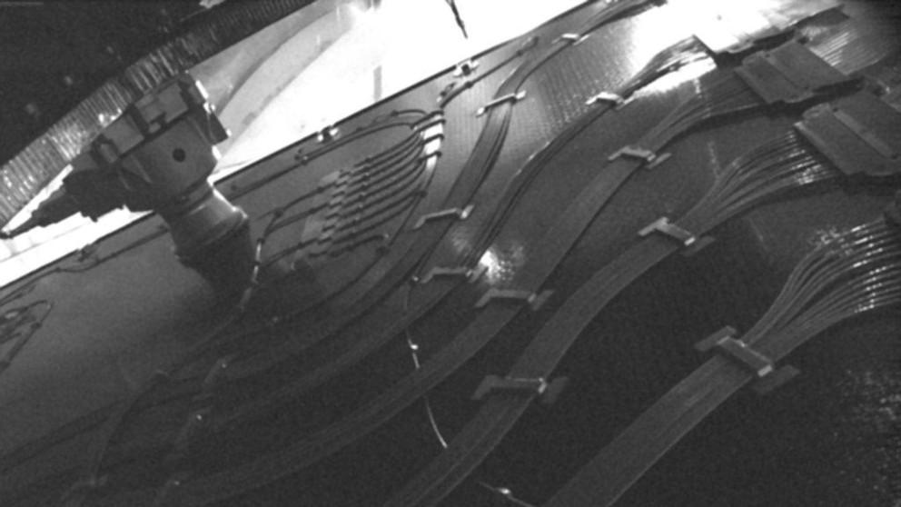 Conoce la BepiColombo y su viaje de 7 años a Mercurio