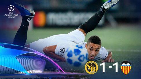 cronica-young-boys-valencia-champions-league-2018-2019-interior
