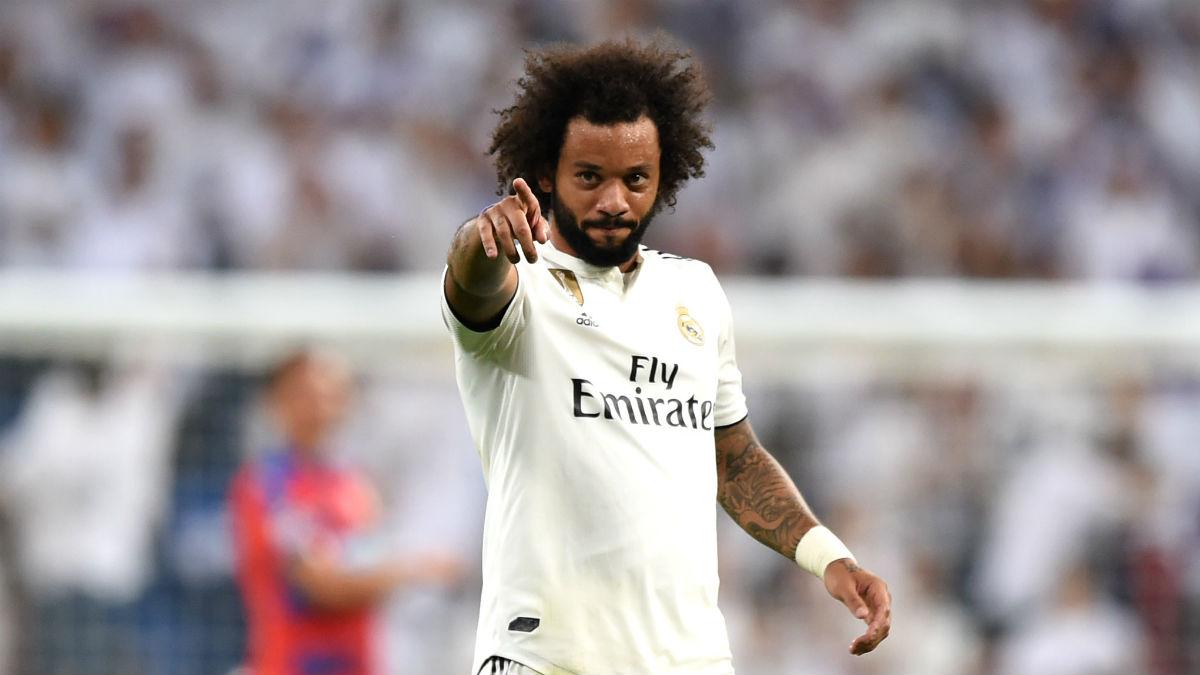 Copa del Rey: Leganés – Real Madrid| Partido de hoy de la Copa del Rey, en directo.