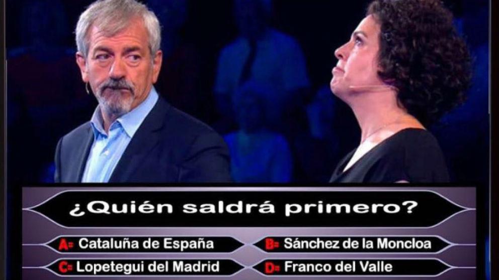 Los mejores memes del Real Madrid – Viktoria Plzen.