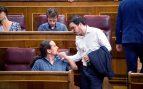 Podemos sale en defensa de Pedro Duque y rechaza que se explique sobre su patrimonial en el Congreso