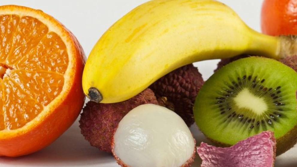 Destaca su acción antioxidante