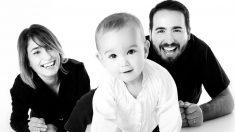 Conoce los próximos cambios en los permisos de paternidad