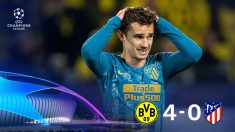 cronica-dortmund-atletico-madrid-champions-league-2018-2019-interior