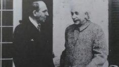 Descubre las mejores frases de Albert Einstein… Que jamás pronunció