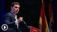 albert-rivera-655×368 (3) copia
