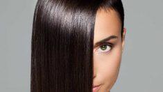 La maizena tiene propiedades muy beneficiosas para el cabello