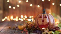 Algunas de las mejores frases para felicitar Halloween a todos
