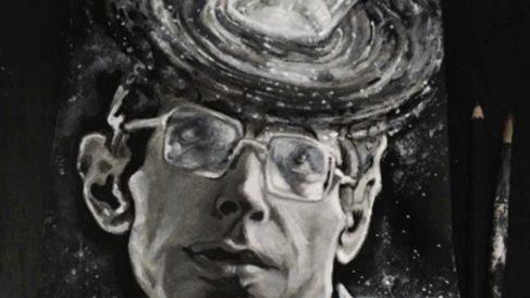 Las frases más dramáticas y terroríficas de Stephen Hawking en vida