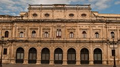 Ayuntamiento de Sevilla (RRSS).