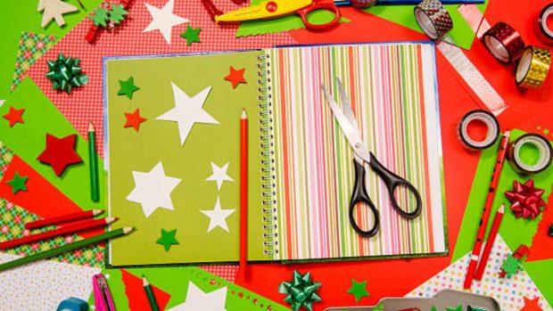 C mo decorar una agenda con diferentes ideas - Como decorar una agenda ...