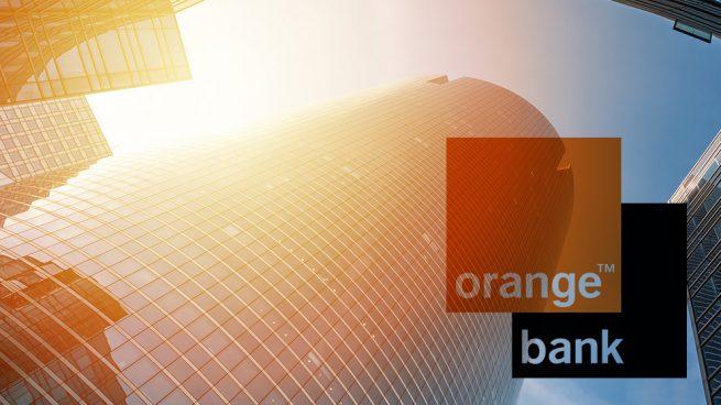 Orange Bank ya tiene a 100 personas trabajando en España para preparar su lanzamiento