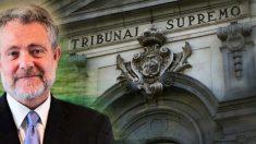 El Pleno para decidir sobre las hipotecas será el 5 de noviembre