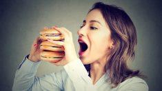 ataques-de-hambre
