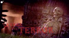 La Casa de los Tronistas será la próxima Casa del Terror