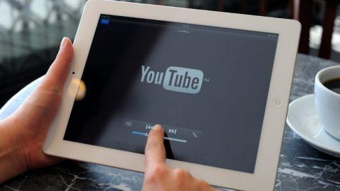 Todos los pasos para subir video de youtube a facebook