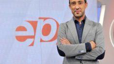 Egea presenta nueva novela de investigación criminal