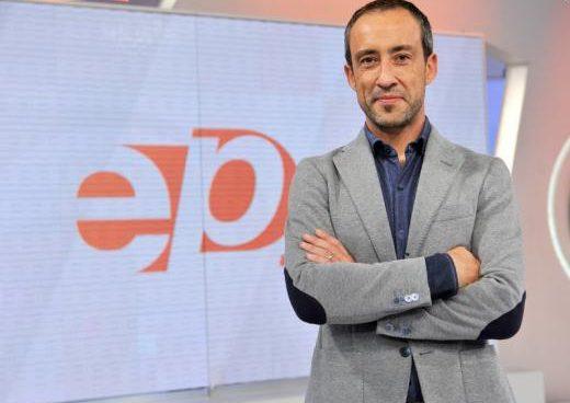 """Alfonso Egea estrena novela """"29 balas y una nota de amor"""" sobre el crimen real del pantano de Foix"""