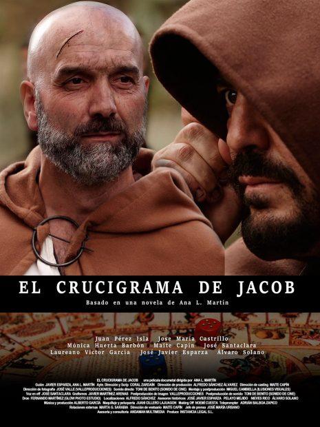 el-crucigrama-de-jacob
