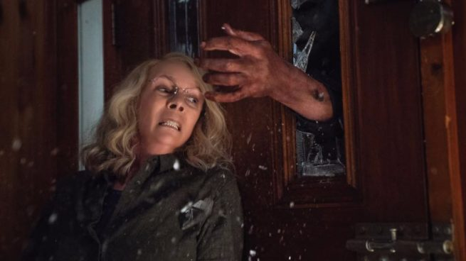 Halloween 2018 Las Mejores Frases De Películas De Miedo