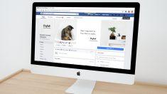 Los mensajes de Facebook los puedes imprimir fácilmente