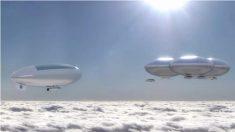 La futura colonización humana de Venus es la Misión HAVOC